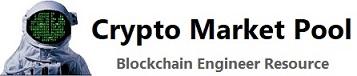 Crypto Market Pool