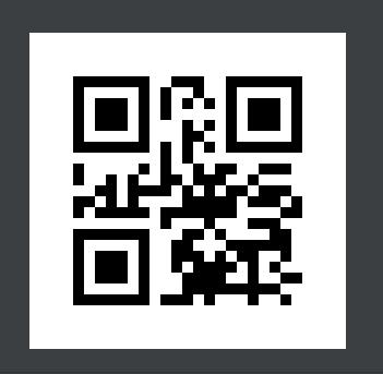 Create a crypto QR code in Python bitcoin